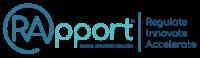 RApport Global Logo